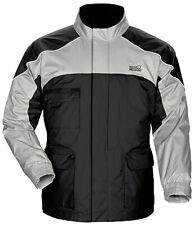 Tourmaster Sentinel Rain Jacket #