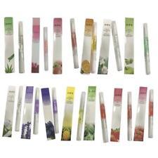 Nail Art Care Manicure Flavor Cuticle Revitalizing Oil Stick Pen Nail Tools new