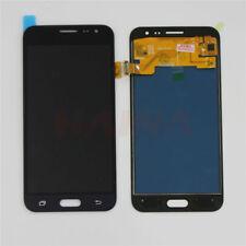 AMOLED For Samsung Galaxy J3 j320 J320A J320F J320M LCD Display Screen Digitizer