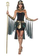 Déguisement déesse égyptienne femme Cod.235883