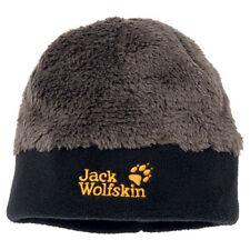 Jack Wolfskin KIDS HIGHLOFT CAP  Mütze Neu 49-55 cm