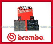 Pasticche freno BREMBO X PINZA BREMBO 07BB3135 Original