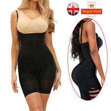 Sassa Womens Shaping Bodysuit 903