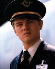 DiCaprio, Leonardo [Catch Me If You Can] (56212) 8x10 Photo