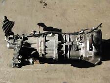Getriebe Schaltgetriebe  Suzuki Vitara TA Cabrio 1,6L 59KW  P241332