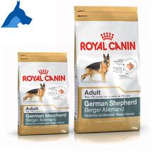 Alimento per cani Royal Canin Pastore Tedesco Adult tutti i formati