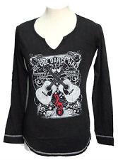 Ladies T Shirt Country Music Guitar Rock & Roll Western Line Dancing