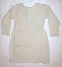 0c578e004f0b Merino Wool Dresses (2-16 Years) for Girls