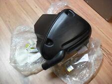 *NEW* SUZUKI UX50 ZILLION 98-00 AIRBOX AIR CLEANER BOX UX 50 ZILION 99 1998 1999