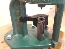 RCBS RS 5 reloading press Primer catcher upgrade. 3D Printed