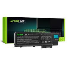 Batería 4UR18650F-1-QC192 SY6 para Ordenador Acer 4400mAh