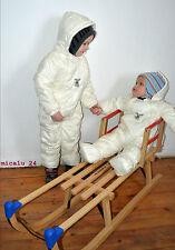 """Schneeoverall Baby Kleinkind Kinder Winter Schneeanzug Gr. 62-110 """"NEU"""""""