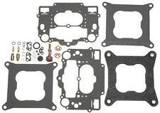 Carburetor Repair Kit Standard 446B