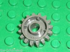OldDkGray LEGO TECHNIC gear 6542 /8480 8466 8448 8539 8437 8430 8417 8858 8428