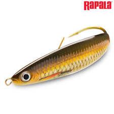caoutchouc poisson Professionnel Clignotants riptor taille E-longueur 10cm dans divers Couleurs shad