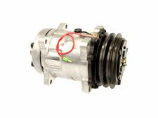A/C Compressor Y443FH for GMC P2500 P3500 P4500 1986 1987 1988 1989 1990 1991