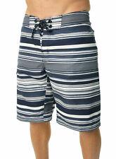 "New Mens Columbia PFG ""Tropic Shore"" Boardshort Omni-Shade Water Short Ins. 11"""