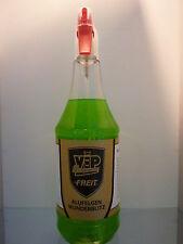 Felgenreiniger-Gel pH Alufelgen Wunderblitz