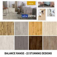 QUICK-STEP Livyn Balance Click Waterproof Laminate Vinyl Floor Planks Kitchen