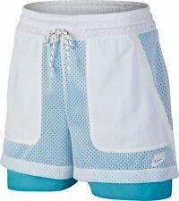 Nike Premium Pack Womens Shorts Running Casual Athletic