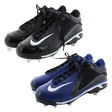 Nike 535837 Mens Air Swingman Mvp Athletic Metal Baseball Cleats 535837