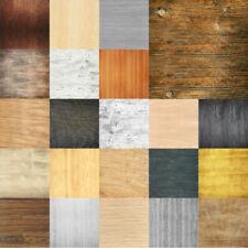 Retro Floor Texture Photography Background Studio Photo Props Painted Backdrop