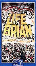Monty Python's Life of Brian [VHS]