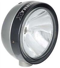 ARB 4x4 Accessories 901XSD 900 Xtreme Sport Series Off Road Driving Light Kit