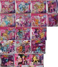 #12 My Little Pony / My Little pony-hasbro Choose: Cutie Mark Magic, Crystal