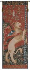 Portiere Lion