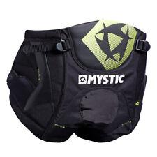 Mystic Star Seat Harness Windsurf Hüfttrapez Trapez  Gr. XXS - S