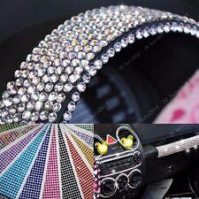 1760pcs BLING Crystal Diamonds Rhinestone Car & Phone Decoration Sticker