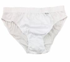 Dolce /& Gabbana Boxer Uomo Elasticizzato Bianco M14887 W0800