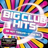 Ministry Offer - Big Club Mix (2006) FREEPOST 602498395370