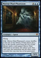 MAGIC - MTG 1X Fantasma degli Specchi / Mirror-Mad Phantasm - ISD