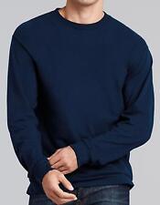 Herren Hammer Adult Long Sleeve T-Shirt | Gildan