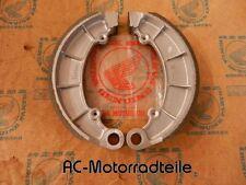 Honda cl 72 cl 77 codificador zapatas frase delantero shoe kit Front Brake nos