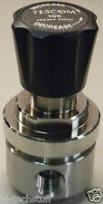 Tescom Pressure Regulator 44-3262H283-003
