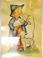 Fink Kunst Postkarte über 100 Verschiedene Motive! NEU