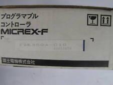 FUJI FTK350A-C10 FTK350  FTK  FTK-350A-C10 PLC