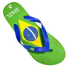 6b4887a1872dcd OCTAVE® Mens Summer Beach Wear Flip Flops Collection Various Styles    Colours