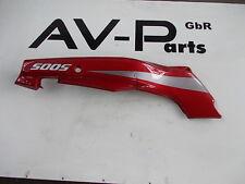 Original Kawasaki GPZ 500 S Seitenverkleidung Verkleidung hinten links