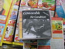 CD Pop Convertible Air-Condition 4T Promo PRIVATE PRESS