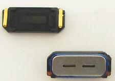 HTC EVO 3d/HD Mini/Incredible S AURICOLARE RICEVITORE EARPIECE SPEAKER Pinna