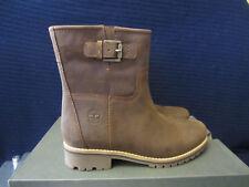 b145fdc9804d6d Timberland Stiefel und Stiefeletten in Größe EUR 40 günstig kaufen ...