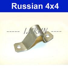 Halterung für Bremsseil Bremszug Lada 2101- 2107, Lada Niva 2121, 21213, 21214