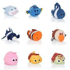 Finding Nemo / Dory Tsum Tsums