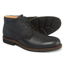 81c681e0098 New Men`s ECCO Findlay Chukka Boots 633534 51707