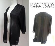 "18 ""Over"" Keyra' parka  33 donna jaket woman mujer chaqueta kurtka 1800330045"