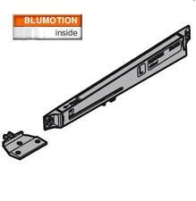 BLUMOTION und Mitnehmer für blum METABOX 25kg Z70.0320